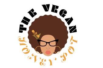 The Vegan Honepot