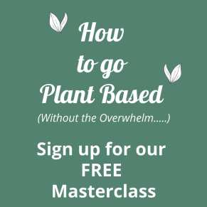 Sign up for Free Masterclass image