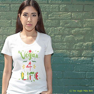 vegan_mafia_homepage_5