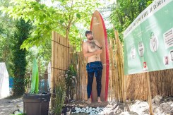 lima-eco-friendly-shower