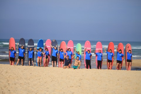 surf-group