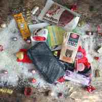 101+ Vegan Gift Ideas