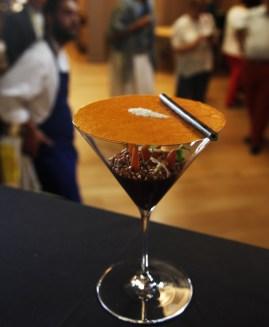Andrea Valle Carota, carota e carota