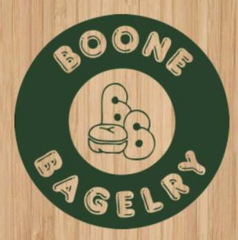 Boone Bagel.jpg