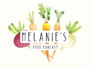 Melanies.jpg