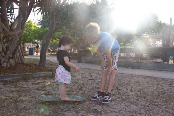 abby-skateboard-big-kid