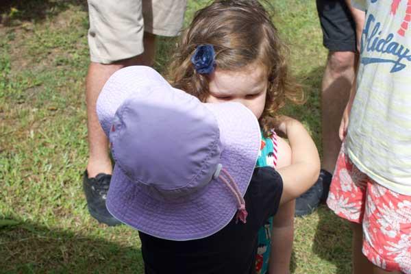 abby-birthday-doppelganger-hug