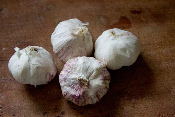 little-things-garlic