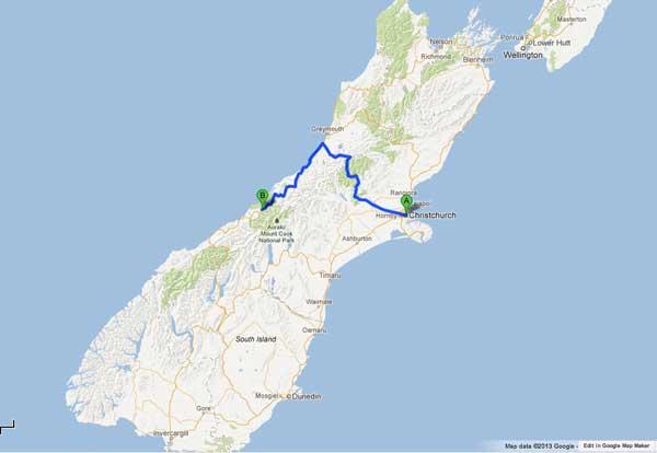 VM-vs-NZ-day-one-map