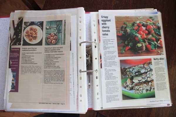 veggie-mama-recipe-folder-5