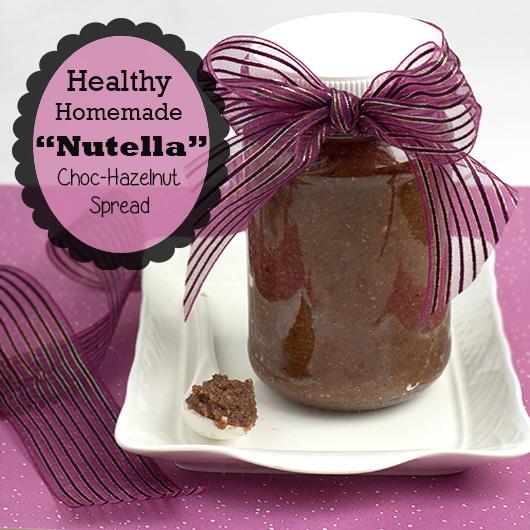 omnomally-healthy-homemade-nutella