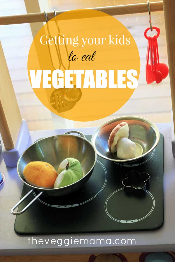 eating-vegetables-felt-food-cooking