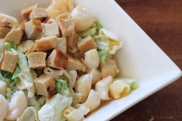 chicken-ranch-pasta-salad