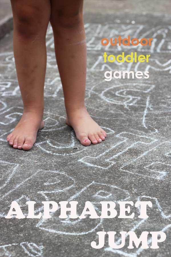 alphabet-jump