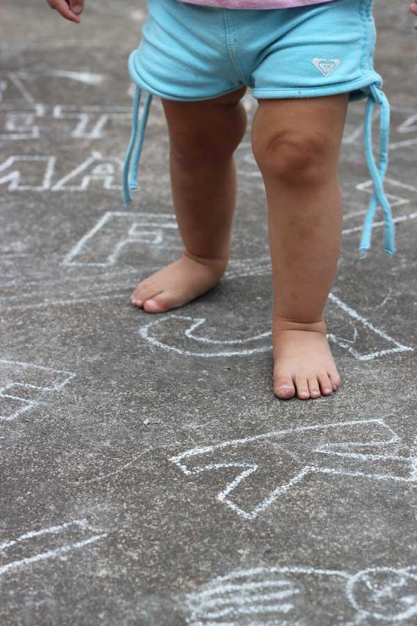 alphabet-jump-chubby-baby-legs