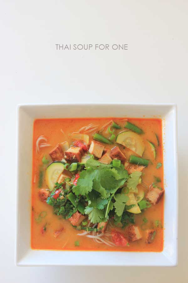 thai-soup-for-one