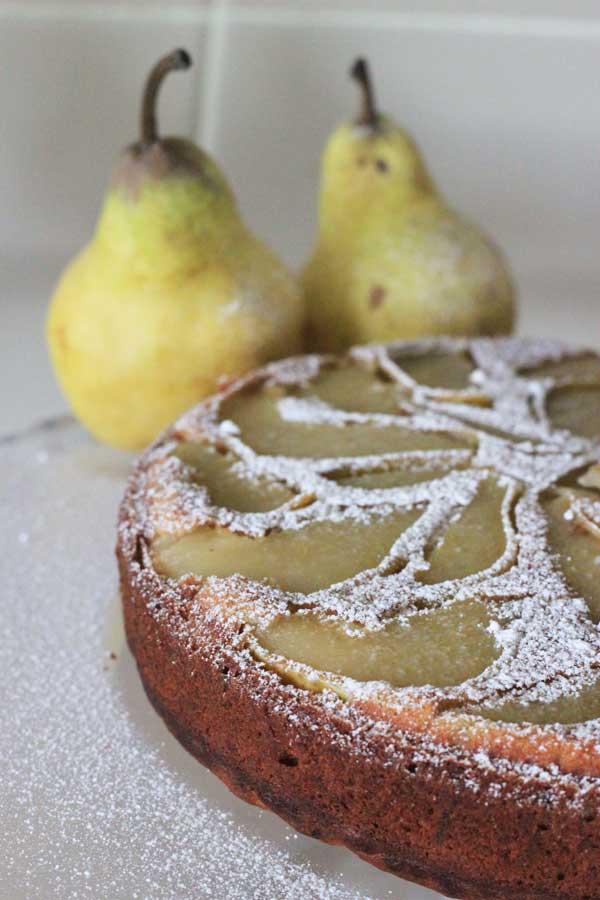 pear-cake-3