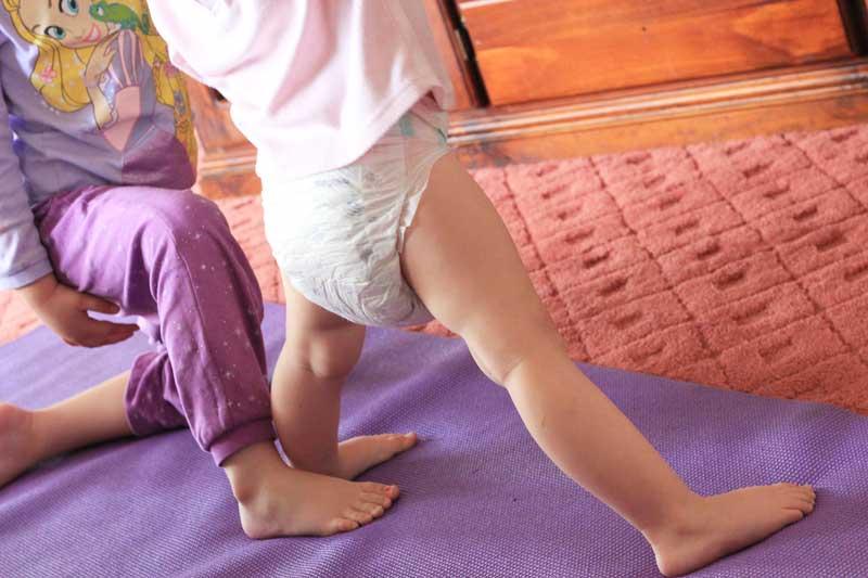 Yoga-with-Kids-6