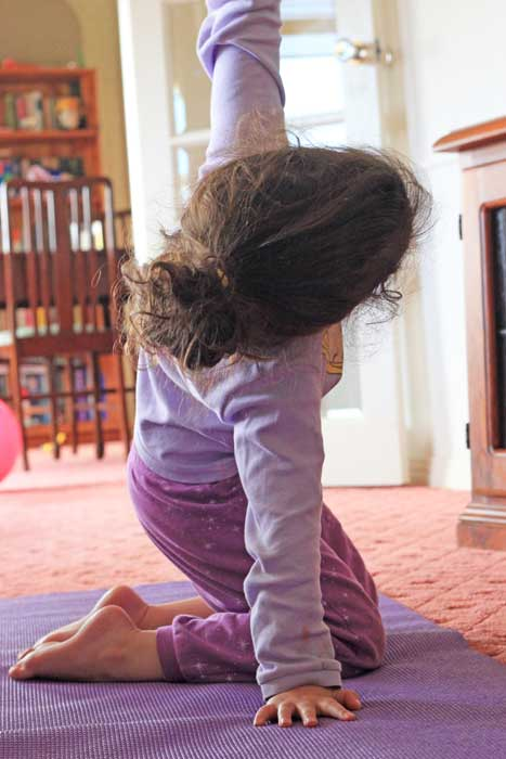 Yoga-with-Kids-7