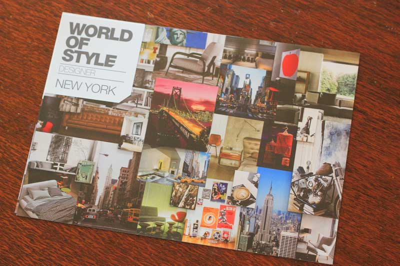 world-of-style-new-york