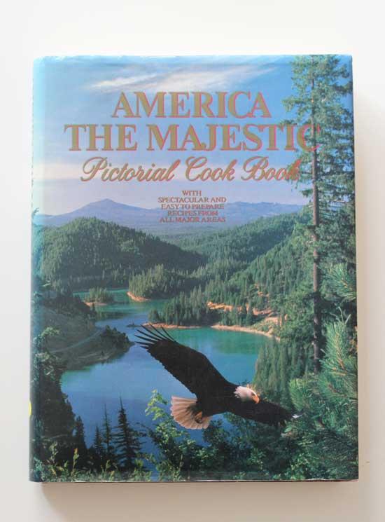 America-the-Majestic