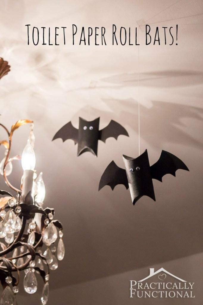Toilet-Paper-Roll-Bat-3