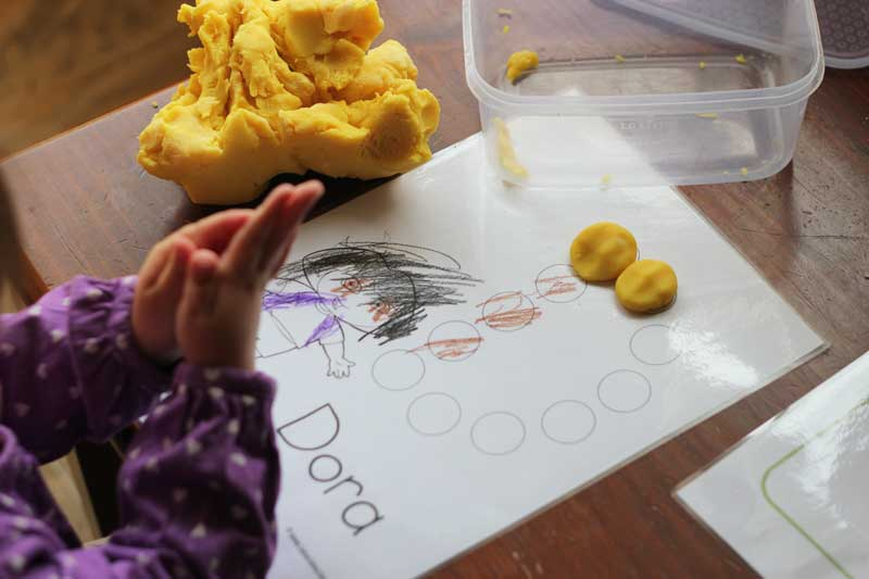 kid-activity-playdough-mats-2