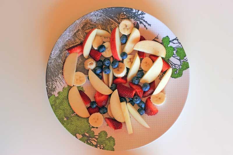 snacks-kid-food-fruit-platter
