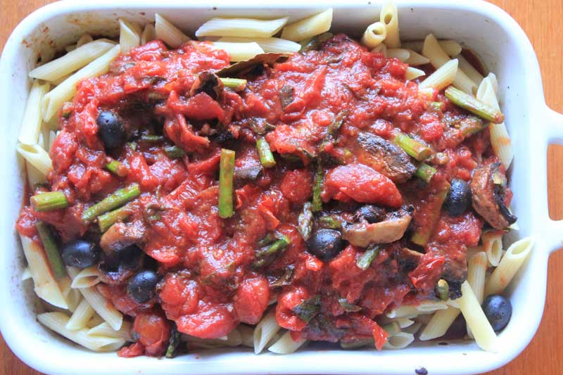 Roasted-Tomato-and-Asparagus-Pasta-2