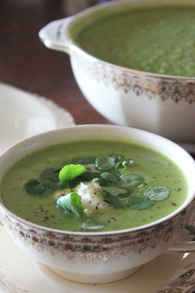 Minted-pea-and-watercress-soup-2