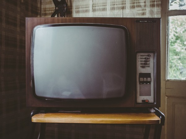boss-fight-free-high-quality-stock-images-photos-photography-old-tv-960x720