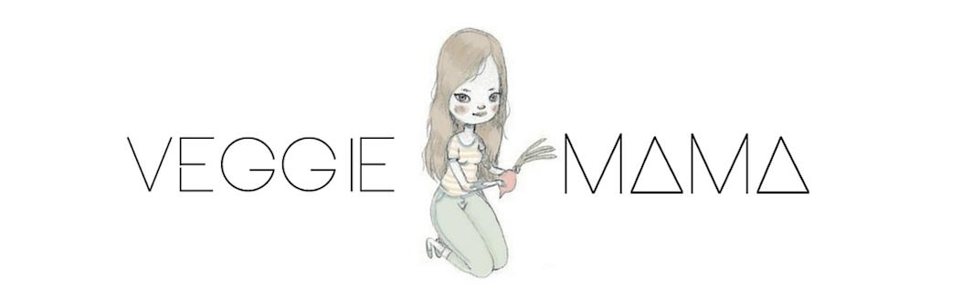 Veggie Mama blog | Homestyle vegetarian recipes, travel, life, fun