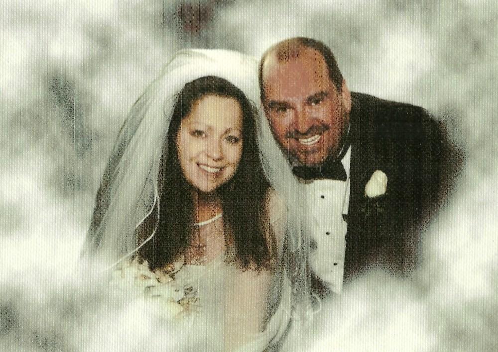 Does God Arrange Marriages? (3/3)