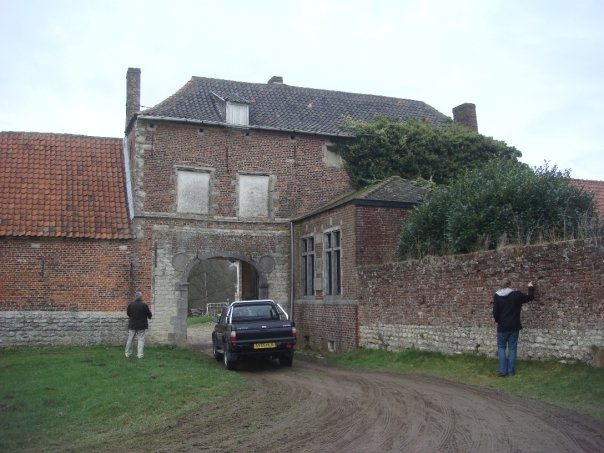 hougoumont-farm-4