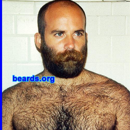 beard01