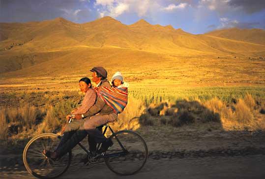 Bolivia-1384a