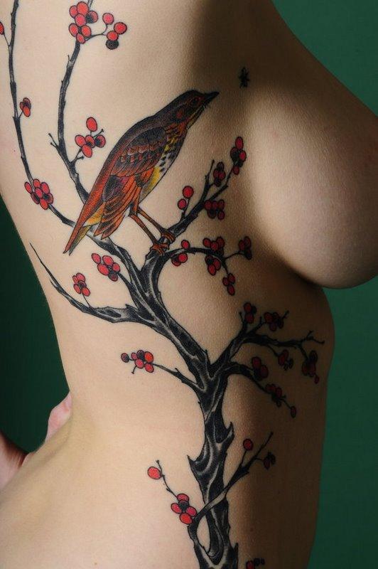 tattoo-meghan-margarita