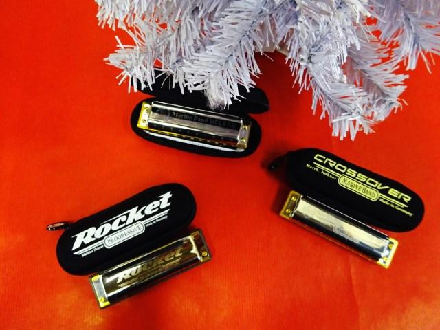 harmonicas.jpeg