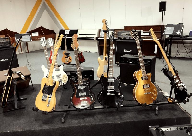 expo guitare 2