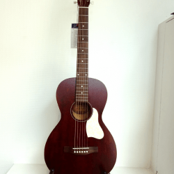 guitare-art-et-lutherie-red