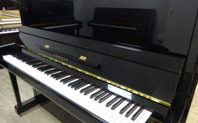 Piano YAMAHA B3 EPE