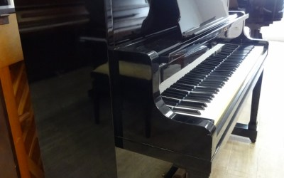 PIANO DROIT KAWAI K48