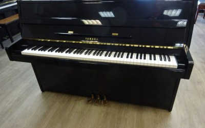 PIANO DROIT YAMAHA M5J
