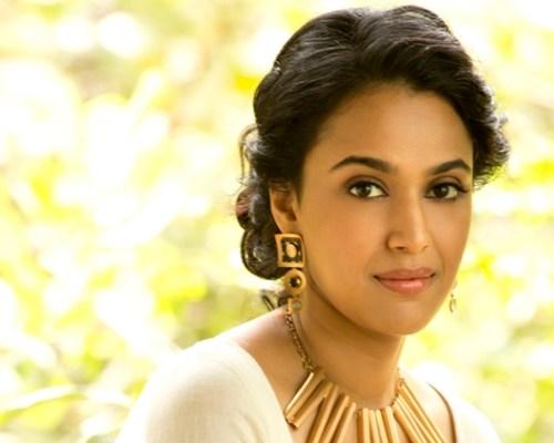 Thank You, Swara Bhaskar For 'Anaarkali Of Aarah'