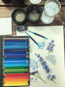 blue+beautiess
