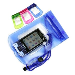 Summer-Waterproof-Pouch-Swimming-Beach-Dry-Bag-Case-Cover-Holder-For-Cell-Phone-iphone-ipod-MP3.jpg_640x640