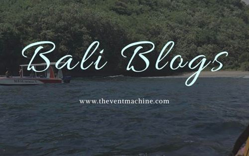Bali 102 : Snorkeling and More