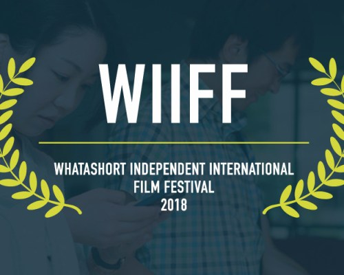 WIIFF 2018 – A Three Day Gala That You Cannot Miss!