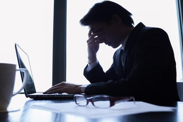 Moolah or Mind : A study on depression among IT professionals in India