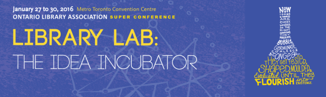 superconference